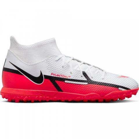 Nike Phantom GT2