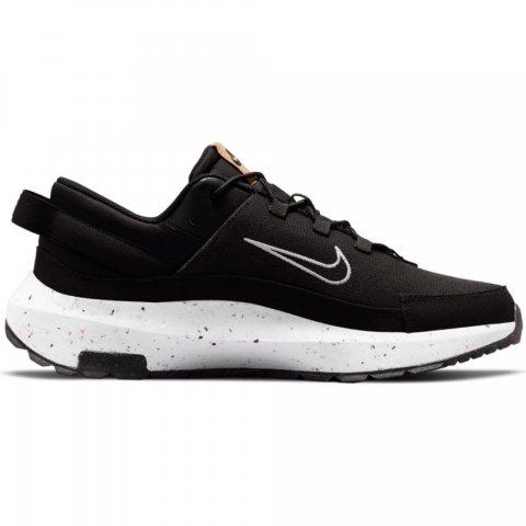 Nike Crater Remixa