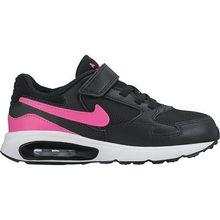 Nike Nike Air Max ST (PSV)