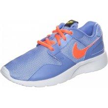 Nike Girls' Nike Kaishi (GS)