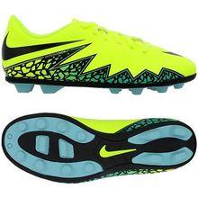 Nike JR Hypervenom Phade II FG-R