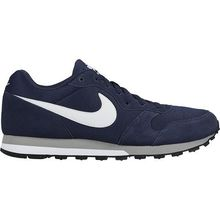 Nike Nike MD Runner 2