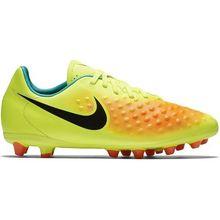 Nike Nike JR Magista Opus II AG-Pro