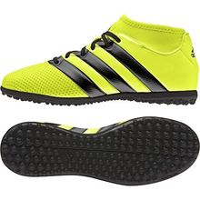adidas Performance Adidas Ace Primenesh TF J