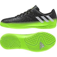 adidas Performance Messi 16.4 IN J
