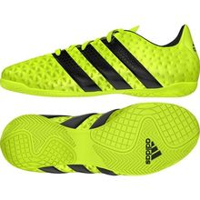 adidas Performance Adidas Ace 16.4 IN J