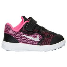 Nike Girls' Nike Revolution 3 (TDV)