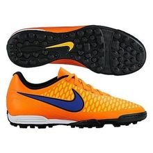 Nike JR Magista OLA TF