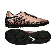 Nike Men's Nike HyperVenom Phade II (TF) Turf Football Boot