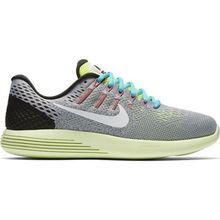 Nike Men's Nike LunarGlide 8 Running Shoe