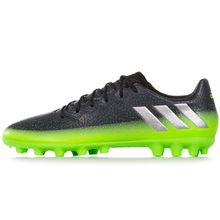 adidas Performance Adidas Messi 16.3 AG