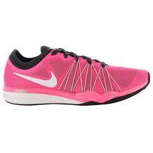 Nike Women's Nike Dual Fusion TR HIT