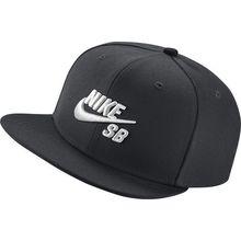 Nike Nike SB Hat