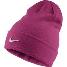 Nike Kids' Nike Beanie