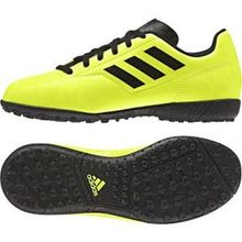 adidas Performance Adidas Conquisto II TF J