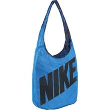 Nike Women's Nike Graphic Reversible Training Tote