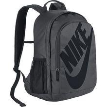 Nike Nike Sportswear Hayward Futura 2.0 Backpack