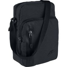 Nike Men's Nike Core Small Items 3.0 Bag