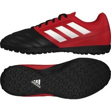 adidas Performance Adidas ACE 17.4 TF J