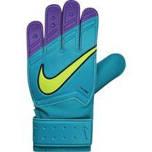Nike NIKE GK JR MATCH