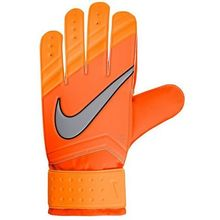 Nike NIKE JR GK MATCH