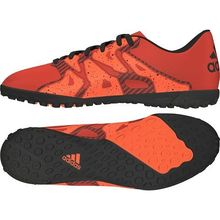 adidas Performance Adidas X 15.4 TF