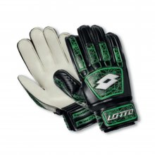 Lotto LOTTO GLOVE LZG 900 JR