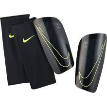 Nike Nike Mercurial Lite Shin Guards