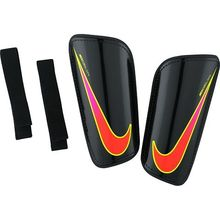 Nike Nike Hard Shell Slip-In