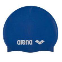 Arena Arena Classic Silicone JR