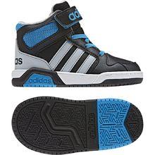 adidas Neo Adidas BB9TIS INF