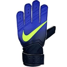 Nike Nike Jr. Match Goalkeeper Football Glove