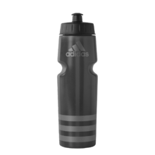 adidas Performance Adidas Perf Bottle 0.750ml