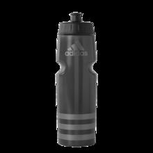 adidas Performance Adidas Perf Bottle 0.750ml