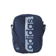 adidas Performance Adidas Linear Performance Organizer