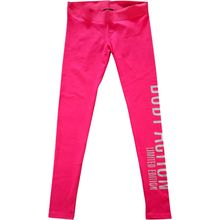 Body Action Body Action Women Fitted Leggings