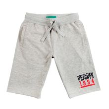 Body Action Body Action Boys Basic Bermuda