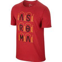 Nike ROMA M NK TEE SQUAD