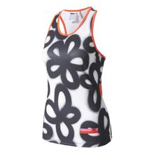 adidas Performance Adidas Spray Perf Tank