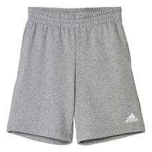 adidas Performance Adidas YB Logo Short