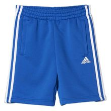 adidas Performance Adidas YB 3S KN Short