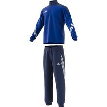 adidas Performance Adidas Sere 14 Pre Suit