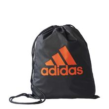 adidas Performance Adidas Per Logo GB
