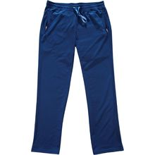Body Action Body Action Men Regular Fit Pants