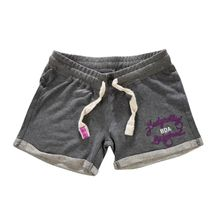 Body Action Body Action Women Regular Fit Shorts