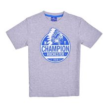 Champion Champion Authentic