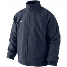 Nike Nike Dri-Fit Jacket