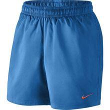 Nike Nike Flow Short