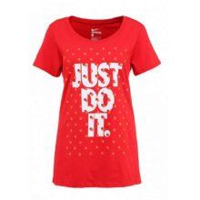 Nike Women's Nike TEE