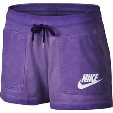 Nike WMNSs NIKE Solstice Shorts